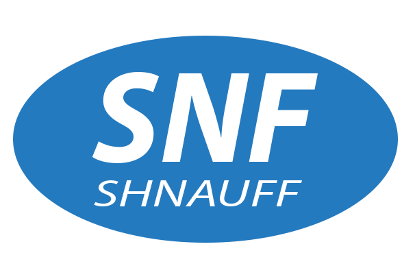 shnauff