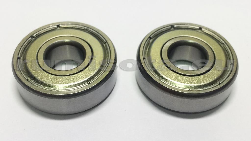 H-05003, HM023