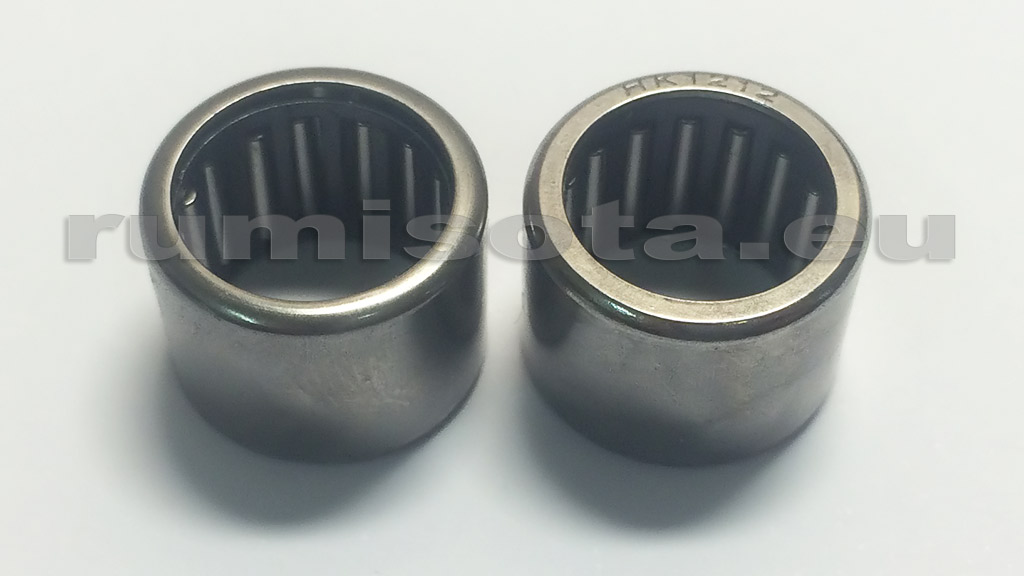 H-05014, HK121612