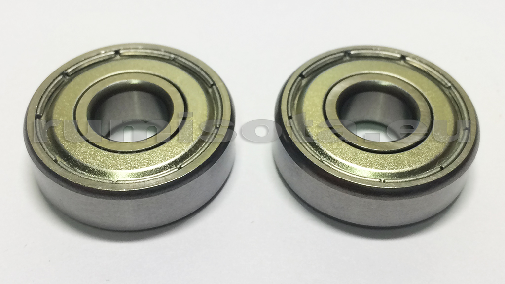 H-05064, HM021, H-07558 H-07558