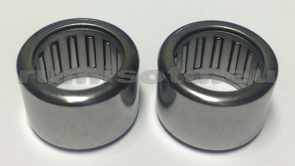 H-05082, HK121712