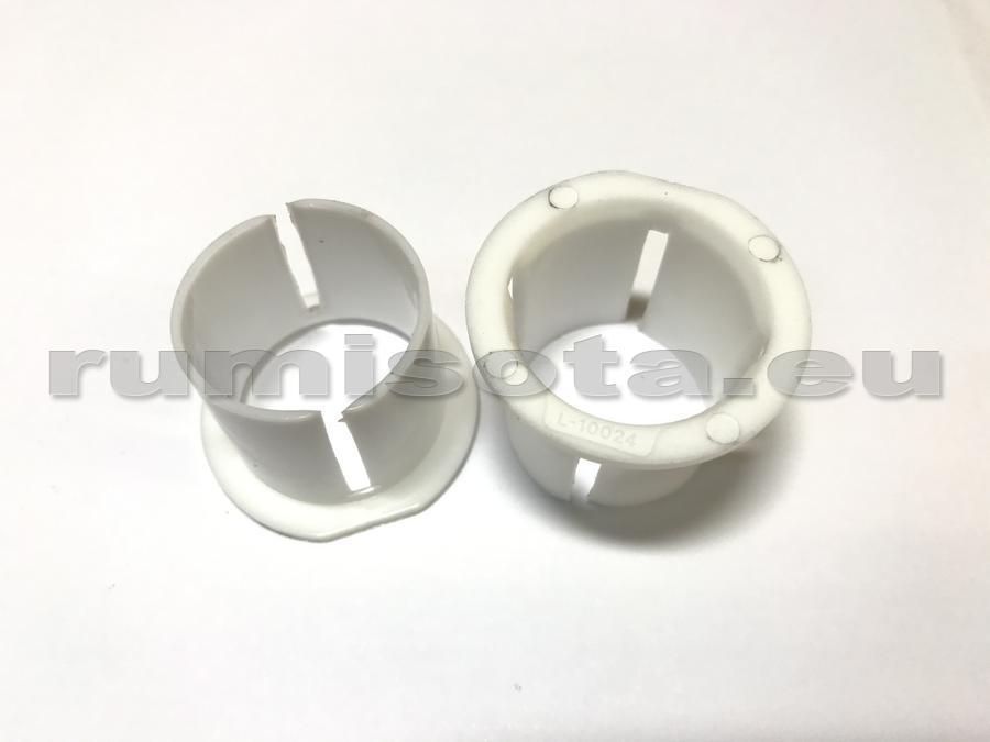 LC0106-26, L-10024