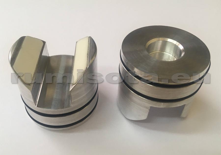 TP 002, TP002, TP-002, , L-10506